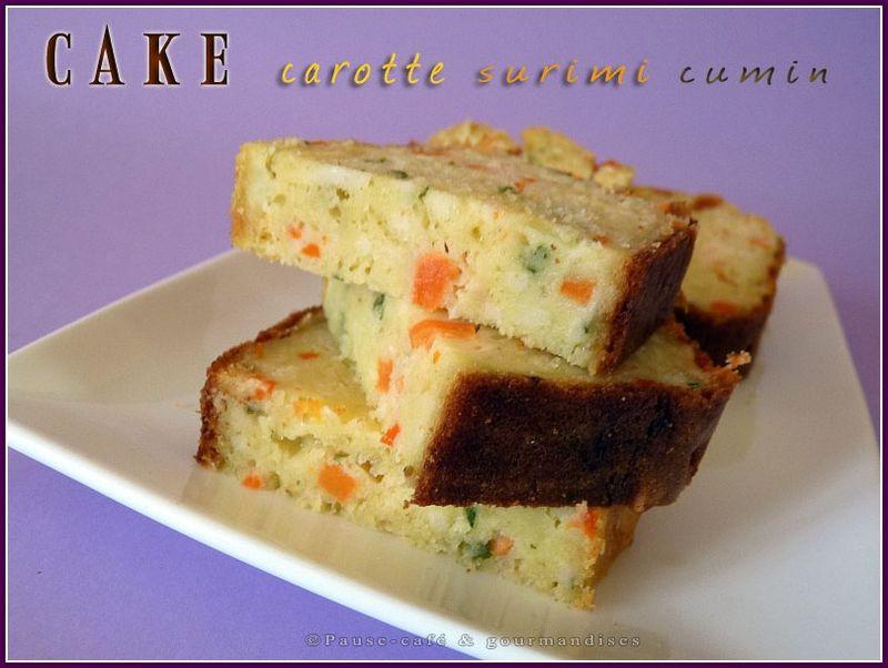 Recette Cake Menthe P Ef Bf Bdpites De Chocolat