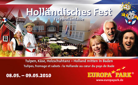 HollaendischesFest2010