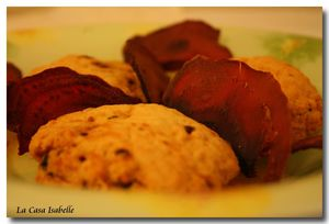 cookies_tomates_pignon_chips_betteraves_002