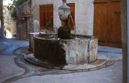 fontaine___Bargemon__83