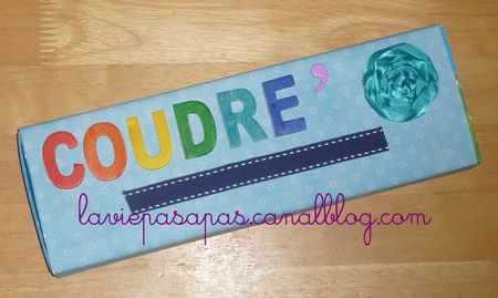 blog_coudre
