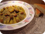 tajine_agneau_olives