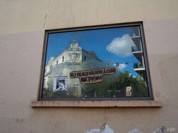 cdv_20140908_02_streetart_KNX