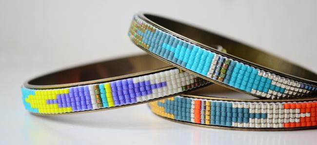 braceletsmiyuki3