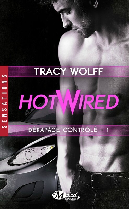 hotwired 1
