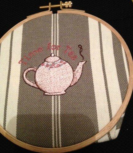 2014 11 thé