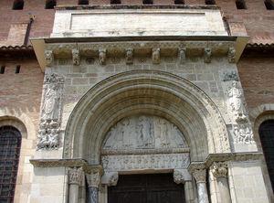 Basilique_Saint_Sernin_de_Toulouse__6_a