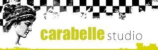 logo-carabelle