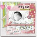 Digiscrap by caro