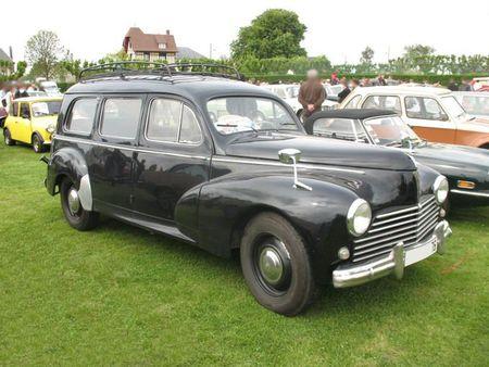Peugeot203famav1