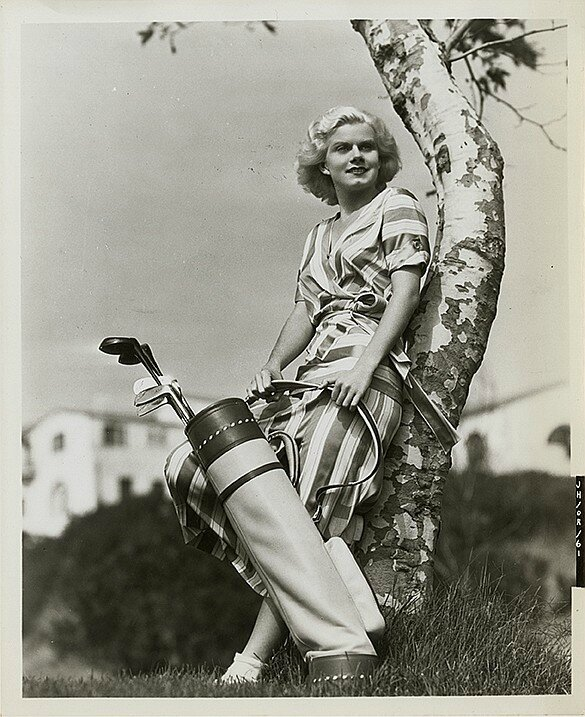 jean-1930-portrait-golf-1