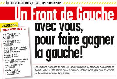 Appel_Front_de_gauche_291009