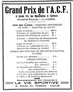 La_Vie_Sportive_14_06_1913B