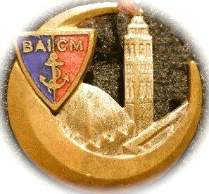 BAICM-MRK-1932