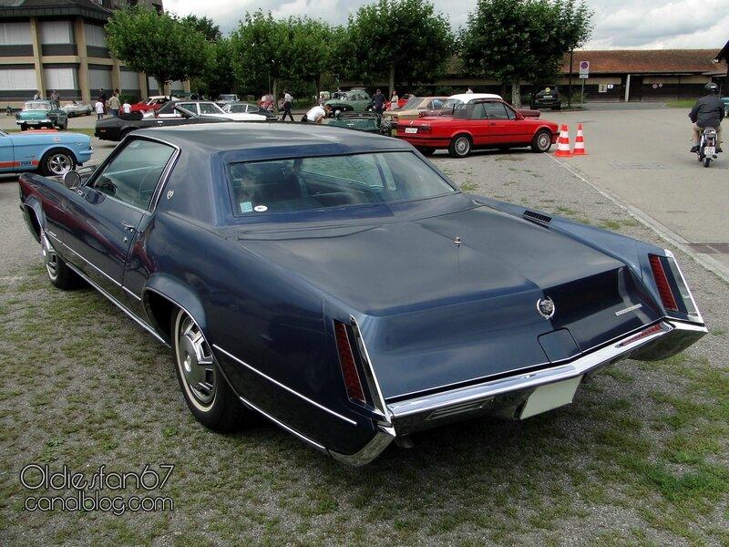 cadillac-eldorado-1967-02