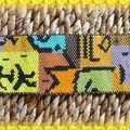 Paul Klee Zitronen