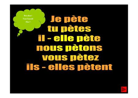 09_Les_different_pets__interdit__18ans___Compatibility_Mode_