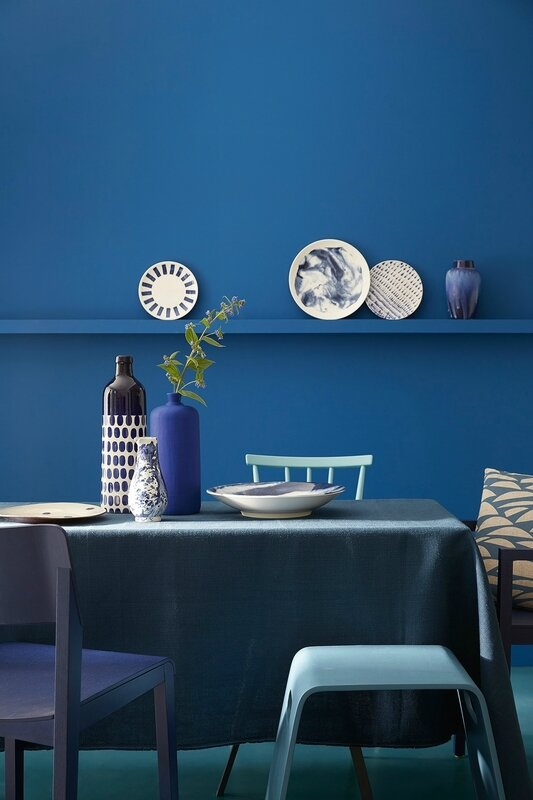 10227560-peintures-nuances-de-bleu-par-little-greene