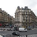 IMG_8640 clin d'oeil sur Paris