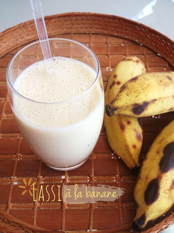 lassi_banane