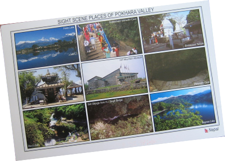 montage_carte_postale_copie