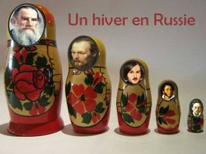 hiver_russe1