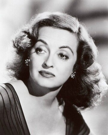 all-about-eve-portrait-of-bette-davis-1950_d