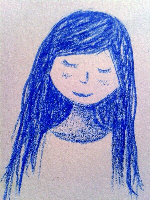 ameliebiggs_crayon de couleur_pablo