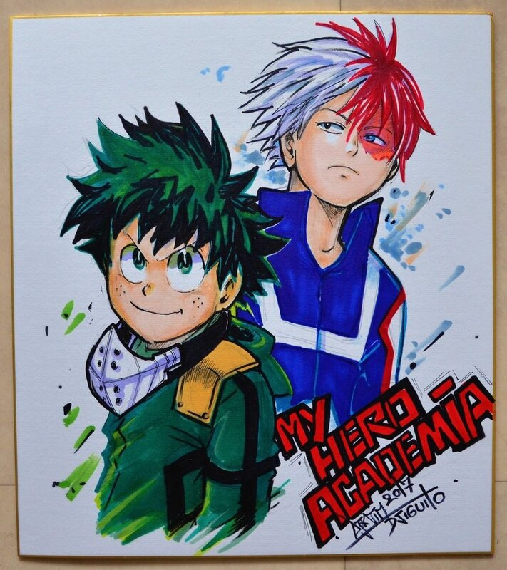 shikishi_my_hero_academia_by_djiguito-davm9mc