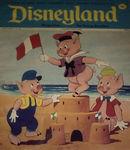 trois_cochons_disneyland_mag_29_mai_1973
