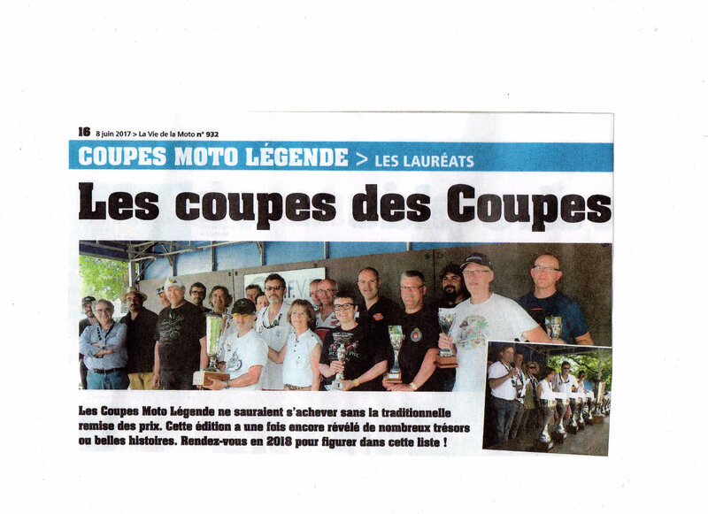 LVM Coupes 2017 (2)