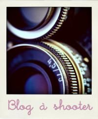 blog_shooter