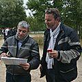 Bouquet Briard 2013 (180)