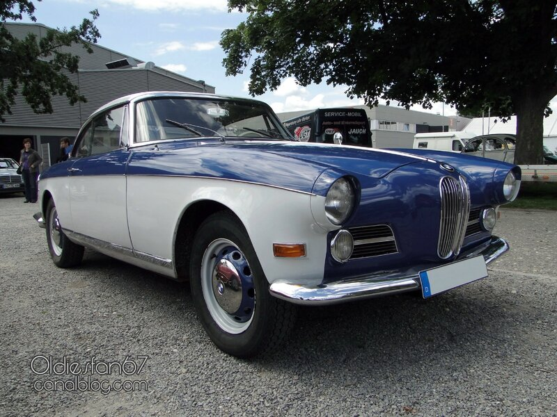 bmw-503-coupe-1956-1959-a