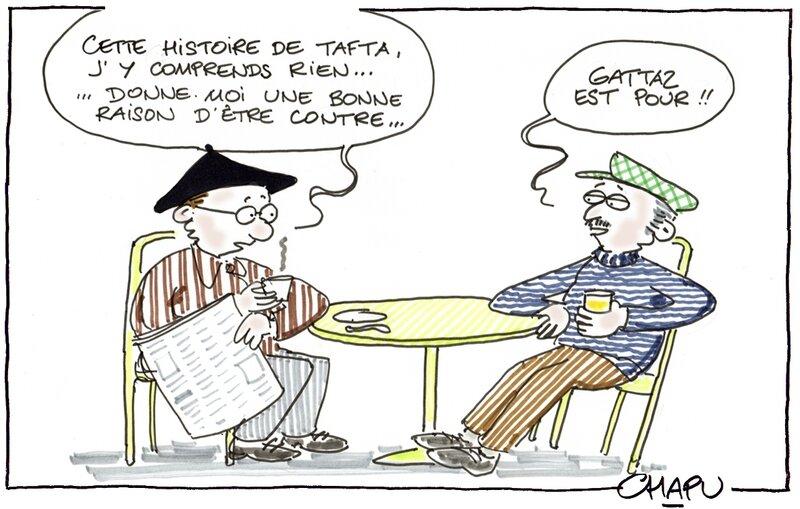 27-Tafta