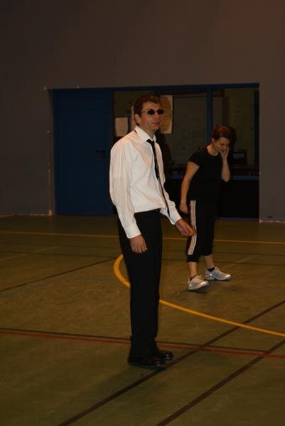 2010-12-16_volley_deguise_28