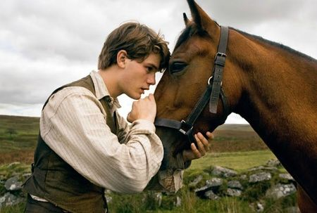 War-horse-movie_(9)