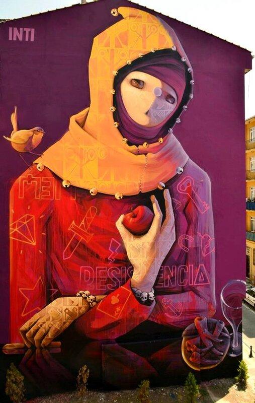 INTI-Street-art-ISTANBUL-TURKEY