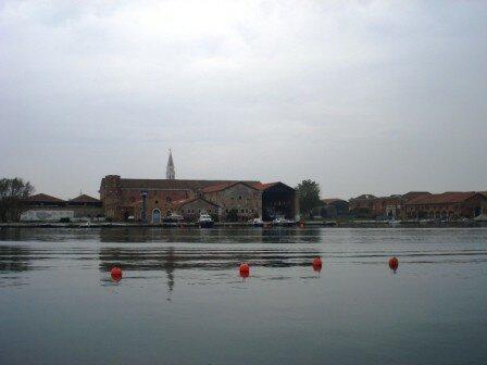Biennale de Venise 2007 091