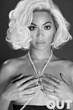 beyonce-out-2014_may-5