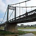 Les Rosiers Sur Loire - Gennes-07