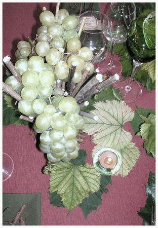 2009_10_04_graines_de_vendanges34