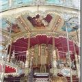 carrousel 1