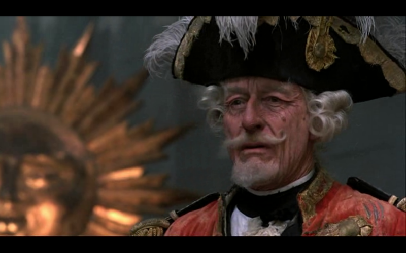 baron-munchausen-sad1
