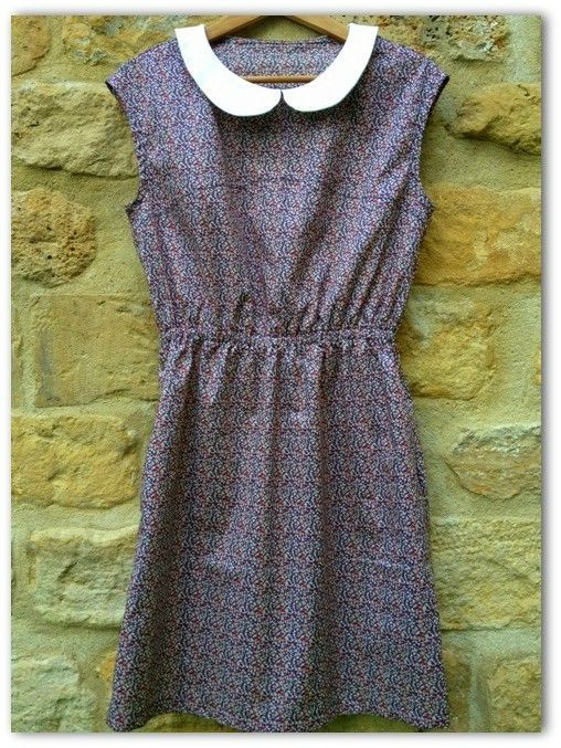 Robe burda facile (12)