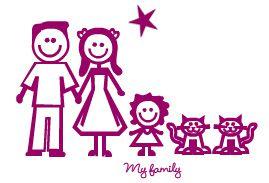 ma-famille