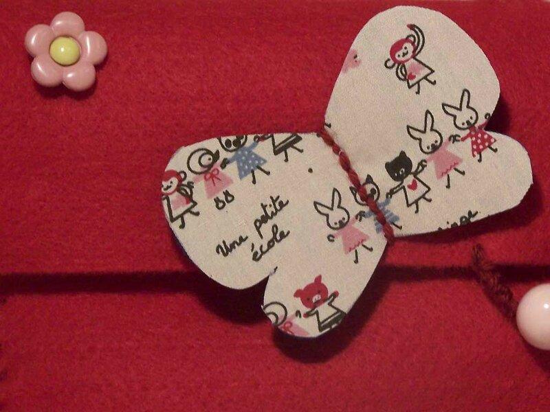 Papillon-Petite-Ecole