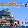qsl-GIB-001-Europa-Point-lighthouse