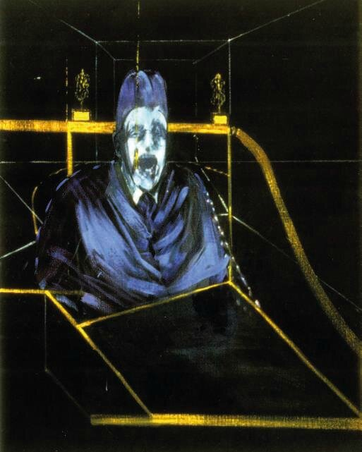 Masterpiece by Francis Bacon leads Christie's sale of the ...