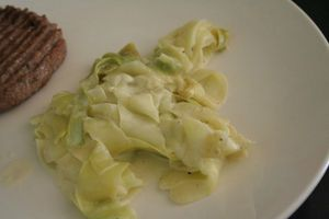 tagcourgettes